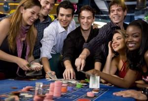 san diego casino has loosest slots